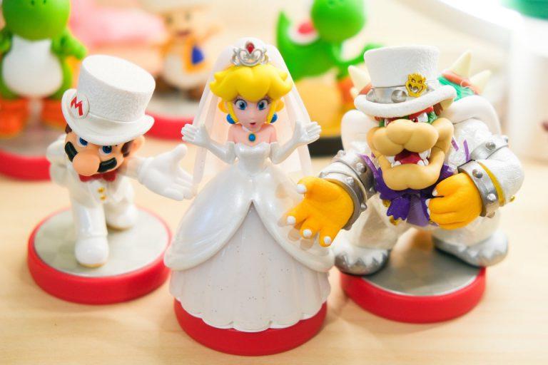 kim jest Twoja marka, komunikacja, marka osobista, employer banding, Mario