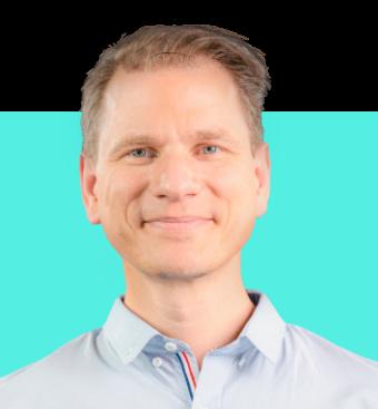 Maciej Konrad, Video Content Manager