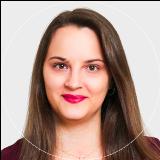Marta Rybak, Social Media Specialist