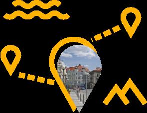 Biuro Bielsko-Biała