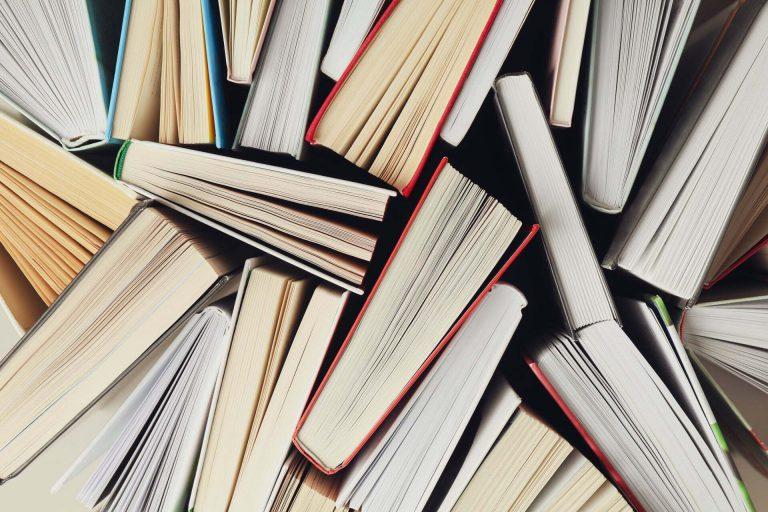 storytelling, książki, kartki, liprotips, storytelling, opowiadanie historii