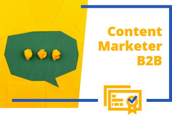 pakiet-szkoleniowy-content-marketer-socialcube